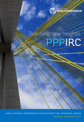 PPPIRC FY17 AR Cover_0.png