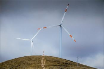 Renewable Energy PPP Wind  (2)_0.jpg
