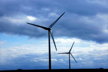 Wind Power PPP PPPLRC_0.jpg