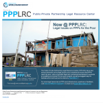 Legal Issues on PPPs for the Poor PPPLRC_0.png